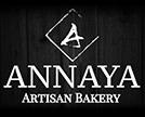 Newington-Marketplace-Annaya-artisan-bakery