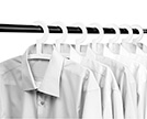 Newington-Marketplace-Dry-Cleaners