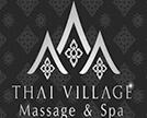Newington-Marketplace-Thai-Village