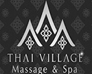 Newington-Marketplace-Thai-Village