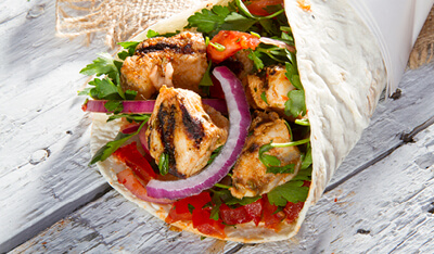 Newington-marketplace-yum-yum-kebabs